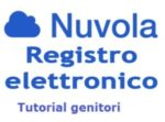 Tutorial Nuvola Genitori