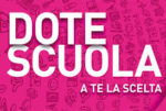 Dote Scuola