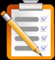 Modulo richiesta credenziali registro elettronico